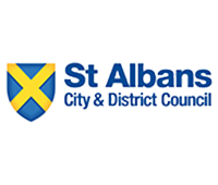 st-albans-new