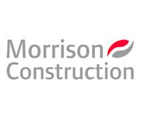 morrison-new