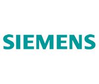 siemens-new